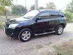 Продажа Toyota RAV 42006 года за 4 300 $ на Автоторге