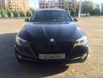 Продажа BMW 535  2012 года за 1 $ в Ташкенте