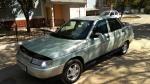 Продажа ВАЗ 2110  2004 года за 3 999 $ на Автоторге