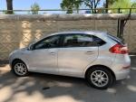 Продажа ЗАЗ 1103  2014 года за 6 700 $ на Автоторге