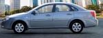 Продажа Chevrolet Lacetti  2015 года за 11 200 $ в Ташкенте