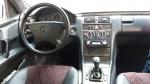 Продажа Mercedes-Benz E 2301995 года за 6 000 $ на Автоторге