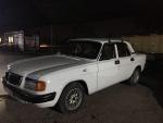 Продажа ГАЗ 3110  1998 года за 4 500 $ на Автоторге