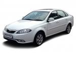 Продажа Chevrolet Lacetti  2014 года за 12 000 $ в Ташкенте