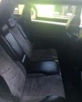 Продажа Hyundai Tucson2009 года за 12 500 $ на Автоторге