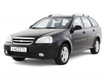 Продажа Chevrolet Lacetti  2012 года за 8 200 $ в Ташкенте