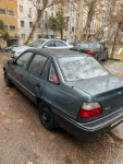 Продажа Daewoo Nexia1999 года за 6 000 $ на Автоторге