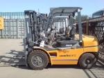 Lonking FD302013 года за 10 900 $ на Автоторге