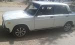 Продажа ВАЗ 21074  1994 года за 1 700 $ на Автоторге