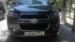 Продажа Chevrolet Captiva  2013 года за 210 100 $ в Ташкенте