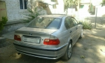 Продажа BMW 3161999 года за 8 500 $ на Автоторге