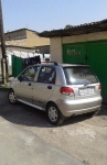 Продажа Daewoo Matiz  2009 года за 3 400 $ в Ташкенте