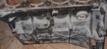 Блок от двигателя Мерседес в городе Алмалык