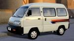 Продажа Chevrolet Damas  2015 года за 7 400 $ в Ташкенте