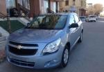 Продажа Chevrolet Cobalt2013 года за 6 800 $ на Автоторге