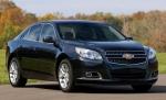 Продажа Chevrolet Malibu  2015 года за 14 000 $ в Ташкенте