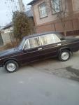 Продажа ВАЗ 21061987 года за 3 200 $ на Автоторге
