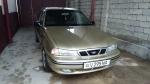 Продажа Daewoo Nexia2007 года за 5 000 $ на Автоторге