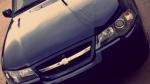 Продажа Chevrolet Alero  2015 года за 7 000 $ в Ташкенте