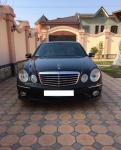 Продажа Mercedes-Benz E 3502007 года за 35 000 $ на Автоторге