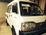 Продажа Chevrolet Damas  2015 года за 7 000 $на заказ в Ташкенте
