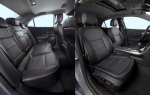 Автомобиль Chevrolet Malibu 2018 года за 28000 $ в Ташкенте
