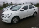 Продажа Chevrolet Cobalt  2014 года за 5 800 $ в Ташкенте