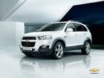 Продажа Chevrolet Alero  2012 года за 17 000 $ в Ташкенте