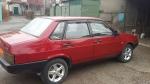Продажа ВАЗ 21099  1994 года за 2 500 $ на Автоторге