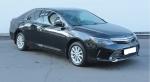 Продажа Toyota Camry2015 года за 16 000 $ на Автоторге