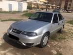 Продажа Chevrolet Nexia  2014 года за 6 700 $ в Ташкенте