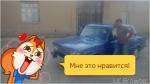Продажа ВАЗ 21061977 года за 2 000 $ на Автоторге