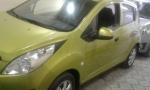 Автомобиль Chevrolet Spark 2011 года за 5000 $ в Ташкенте
