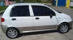 Продажа Chevrolet Matiz  2014 года за 4 800 $ в Ташкенте