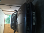 Продажа BMW 5251988 года за 6 300 $ на Автоторге