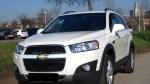 Продажа Chevrolet Captiva  2015 года за 28 000 $ в Ташкенте