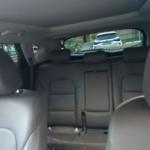Автомобиль Hyundai Tucson 2020 года за 29900 $ в Ташкенте