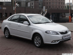 Продажа Chevrolet G  2014 года за 9 800 $ в Ташкенте