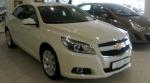 Продажа Chevrolet Malibu  2013 года за 18 000 $ в Ташкенте