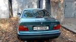 Продажа BMW 3201996 года за 7 500 $ на Автоторге
