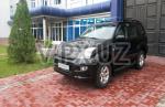 Прокат авто с водителем... в городе Ташкент