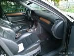 Автомобиль Audi A6 1997 года за 4600 $ в Джизаке