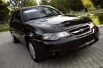 Продажа Chevrolet Nexia  2012 года за 6 000 $ в Ташкенте