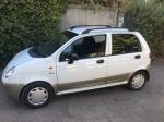 Продажа Chevrolet Matiz  2014 года за 4 600 $ в Ташкенте
