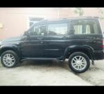 Продажа УАЗ Patriot2013 года за 12 000 $ на Автоторге