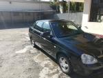 Продажа ВАЗ Priora2010 года за 6 000 $ на Автоторге