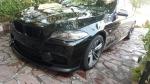 Продажа BMW 5352011 года за 45 000 $ на Автоторге