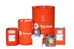 TOTAL LUBRICANT (Франция) томонидан...