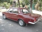 Продажа ГАЗ 24011978 года за 6 000 $ на Автоторге