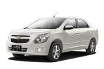 Продажа Chevrolet Cobalt2013 года за 7 500 $ на Автоторге